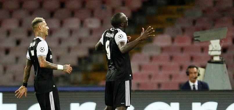 Beşiktaş, Fenerbahçe'yi Napoli taktiğiyle yıkacak.