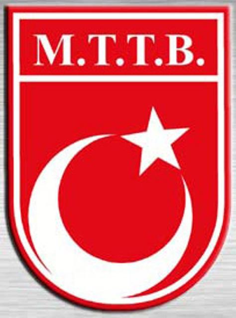 MTTB'den Ayasofya açıklaması