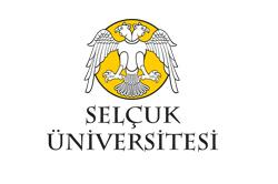 Konya'da üniversitelerde tatil var mı? İşte ilk açıklama