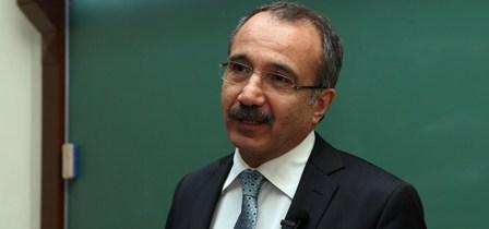 Aydınlar Ocağı Prof. Dr. Ömer Dinçer'i ağırlayacak