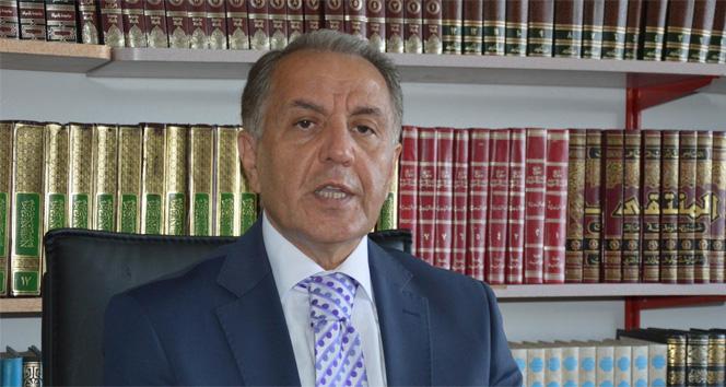 FETÖ çatı davası: Ahmet Keleş ifade verdi