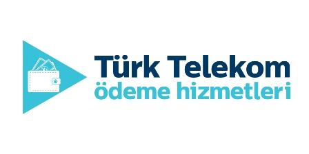 Türk Telekom ödeme hizmeti sunacak