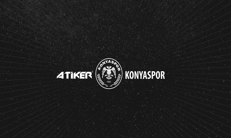 Atiker Konyaspor'dan Cavcav için başsağlığı mesajı