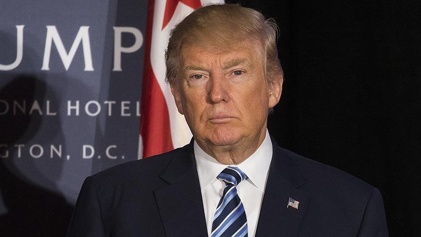Trump'ın ilk 100 günlük ekonomi karnesi