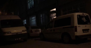 Konya'da Karbonmonoksit Gazından Zehirlenen Çift Öldü