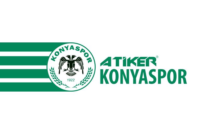 Konyaspor, Trabzonspor maçı bilet fiyatlarını 120 TL'ye indirdi
