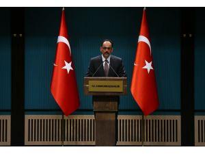 """AKPM'nin """"siyasi denetim"""" kararına tepkiler"""