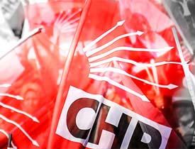 CHP'den skandal talep! Halkın cebine göz diktiler