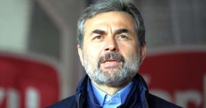 Aykut Kocaman: Fenerbahçe maçını değerlendirdi