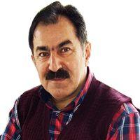 Recep Çınar'ın annesi vefat etti