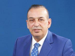 """Karamercan: """"Esnafımız KOSGEB kredisine daha kolay ulaşabilecek"""""""