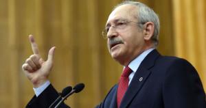 """Kılıçdaroğlu: Tarihin """"Mühürsüz Seçim"""" Olarak Yazacağı Bu Seçimi Tanımıyoruz"""