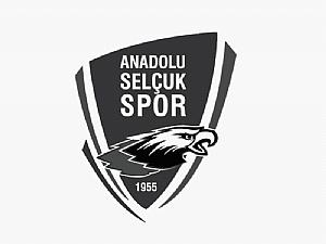 Anadolu Selçukspor'dan başsağlığı