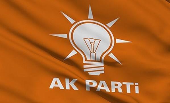 AK Partili Belediye Başkanı'na silahlı saldırı
