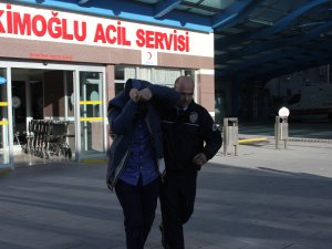 Konya'da FETÖ'den bin 914 kişi tutuklandı