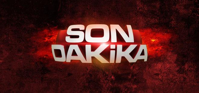 Şırnak Uludere'de üs bölgesine saldırı: 2 şehit, 2 yaralı