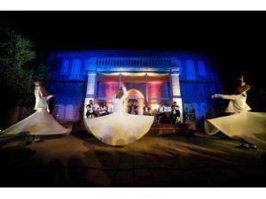 Türk sanatçılardan Kudüs'te konser