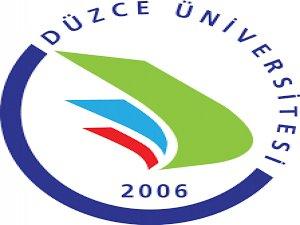 Düzce'de FETÖ'nün üniversite yapılanmasına ilişkin iddianame