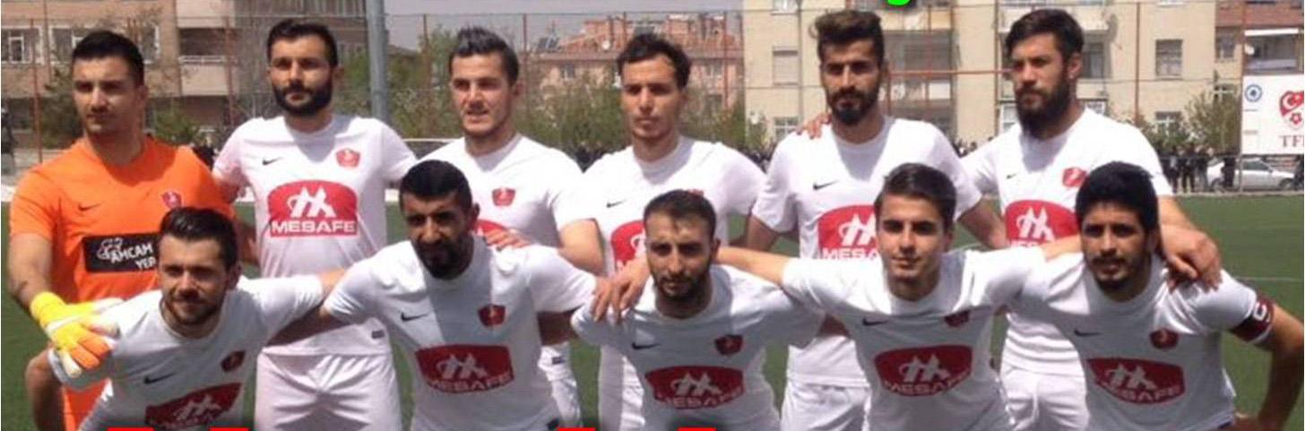 Akşehirspor'da büyük sevinç