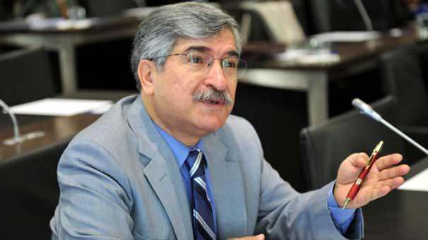 CHP'li Sağlar'dan parti yönetimine sert tepki: Bu kadrolarla gitmez