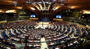 Son Dakika! Avrupa, 13 Yıl Sonra Türkiye'yi Yeniden Siyasi Denetime Aldı