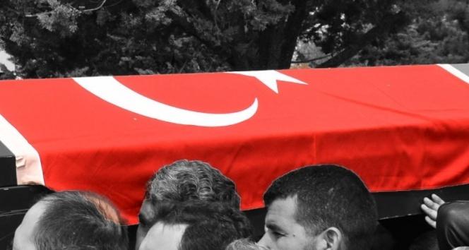 Son dakika! Bitlis'te patlama: 1 şehit