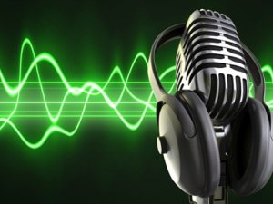 Risalet Radyo Konya'da yayında
