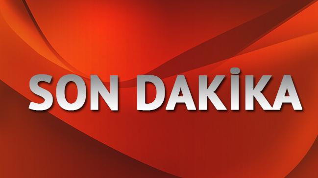 Son dakika... Türkiye genelinde dev operasyon! 4 bin 900 gözaltı kararı...
