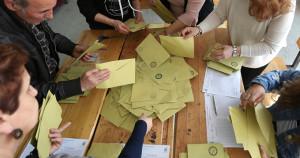 Son Dakika! CHP, Referandum Sonucunu AİHM'e Taşıyor