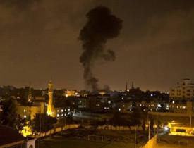 Gazze'deki elektrik kesintileri hayatı felç ediyor