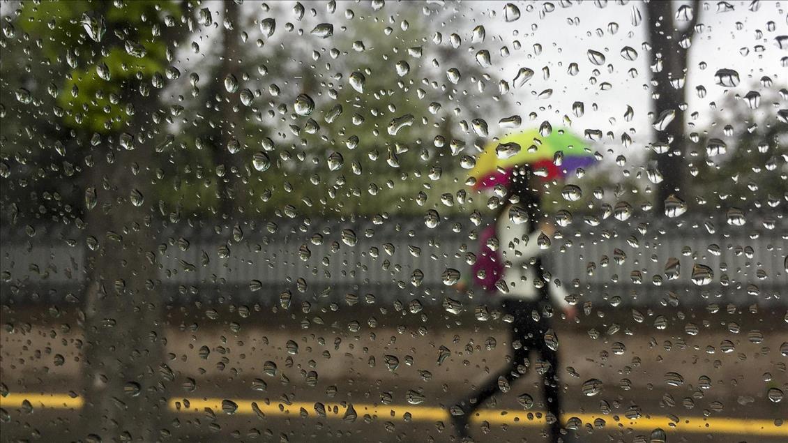 Konya'da havalar nasıl olacak?