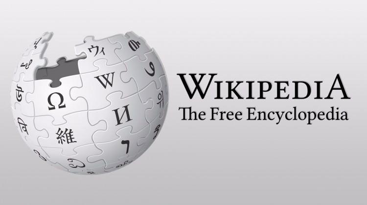 Wikipedia'nın neden kapatıldığı belli oldu