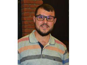 KAB Platformu Başkanı Katlan: