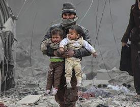 Katil Esad 18 sivili katletti