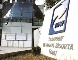 TMSF, o şirketi satışa çıkardı