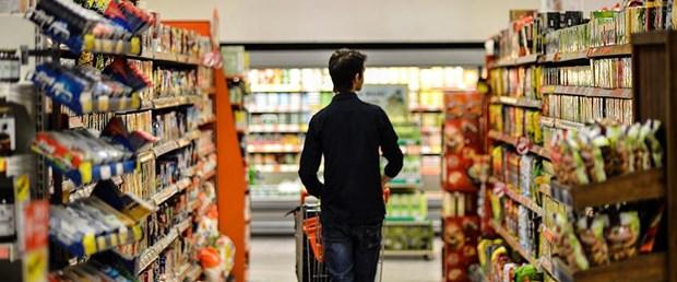 Nisan enflasyonu açıklandı