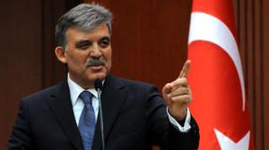 Abdullah Gül, AK Parti'nin Çağrısı Sonrası Sessizliğini Bozuyor! Yarın Açıklama Yapacak