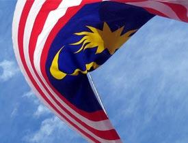 Malezya'da bir FETÖ elebaşı daha gözaltına alındı