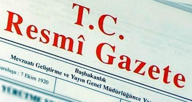 Türk Vatandaşlığı Kanunu'nda değişiklik
