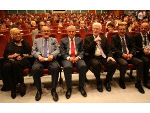 19. Uluslararası Eskişehir Film Festivali başladı