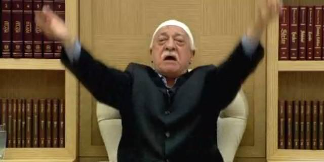 Konya'da Bir Akademisyen Fetö Yüzüden Kanser Oldu Pes Etmedi