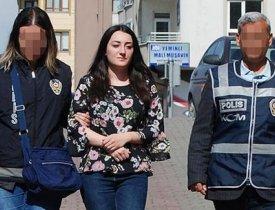 FETÖ davaların hakimi tutuklandı