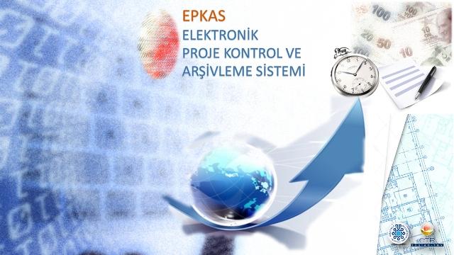 Selçuklu Belediyesi 'Epkas' ile Finalde