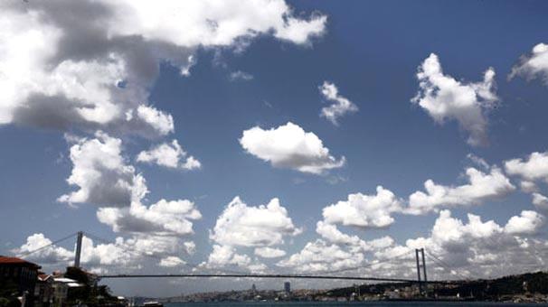 Konya'ya Meteorolojik Bilgilendirme