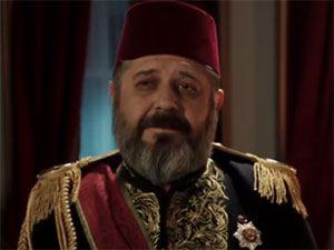 Payitaht Abdülhamid Gazi Osman Paşa Kimdir?