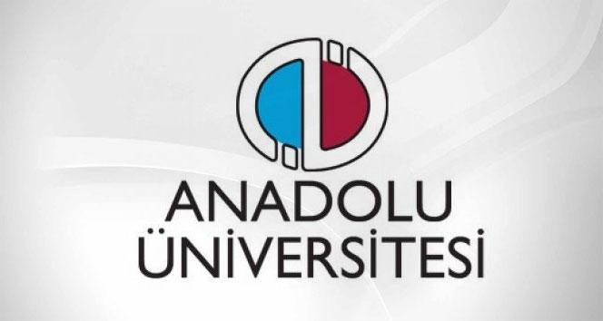 AÖF'ten sınavsız ikinci üniversite imkanı