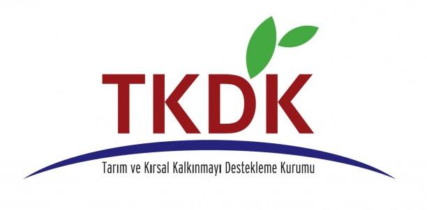 TKDK'nin proje başvurularında süre uzatımı