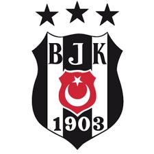 Beşiktaş'ın ligdeki seyir defteri