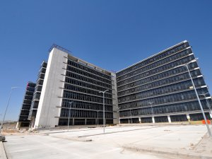 Meram Tıp Fakültesi Yeni Eğitim-Öğretim Yılına Çok Farklı Başlayacak