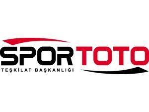 Spor Toto BAL'a sponsor oldu